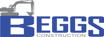 Construction in Salem OR from Beggs Construction Inc